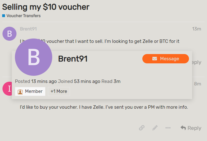 Buy Voucher 3
