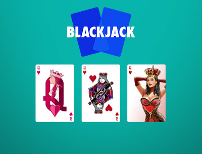Find out how to play the Multi-Hand Blackjack online
