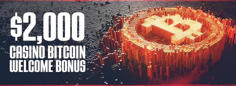 online casino for philippines