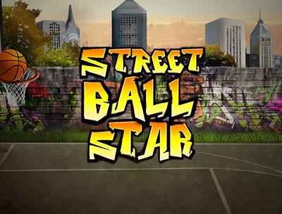 Streetball Star