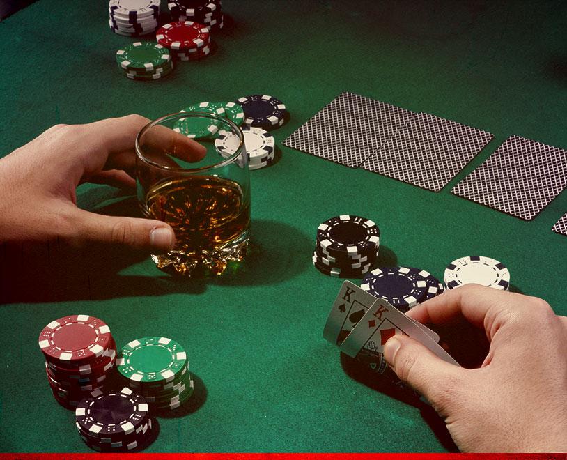 Bankroll Management Tournament Poker