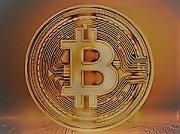 Enjoy Bitcoin Betting at Ignition