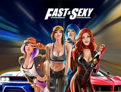 Learn all about Fast and Sexy
