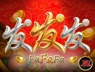FaFaFa XL