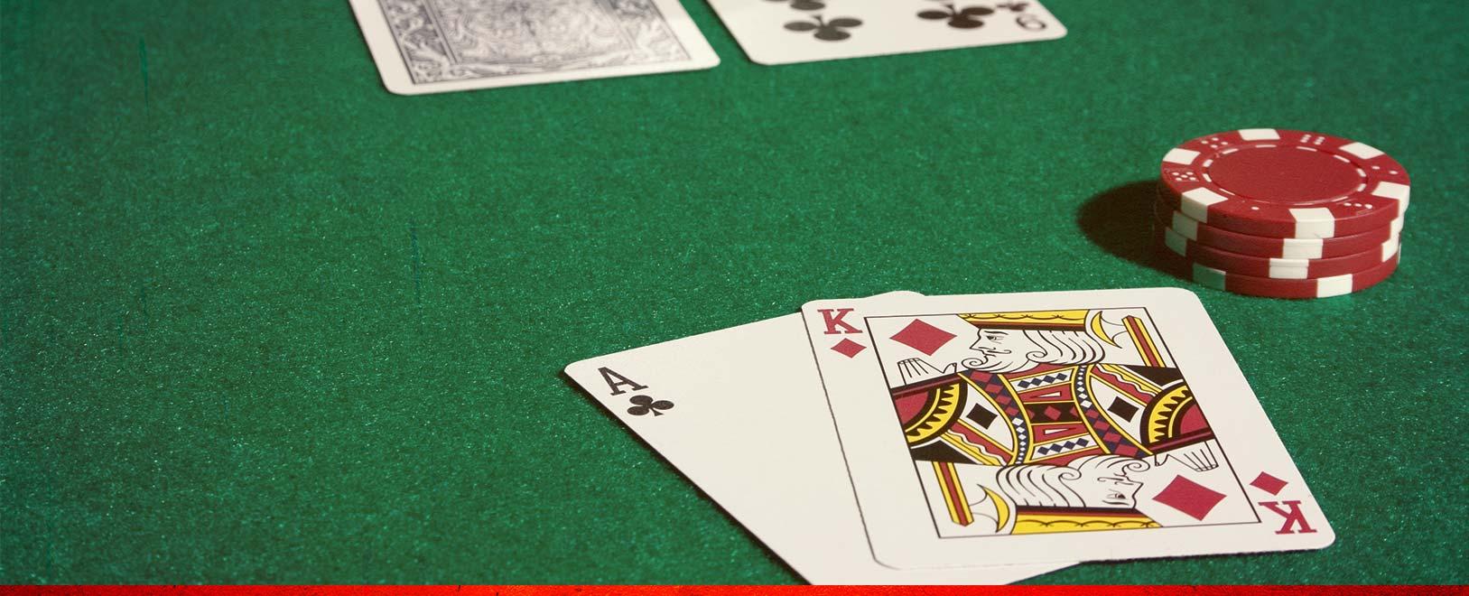 Casino best poker casino pokerguide capri casino shreveport la