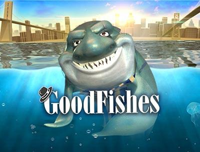 GoodFishes