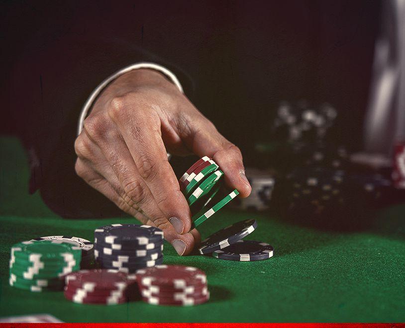 Omaha Hi-Lo Poker Variations - Ignition Poker