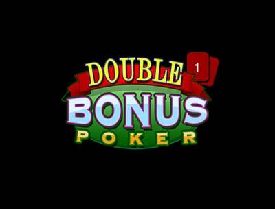Spiele Double Double Bonus Poker - 52 Hands - Video Slots Online