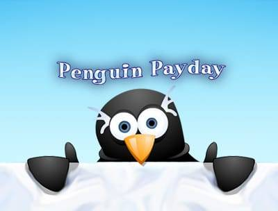 Spiele Penguin Payday - Video Slots Online