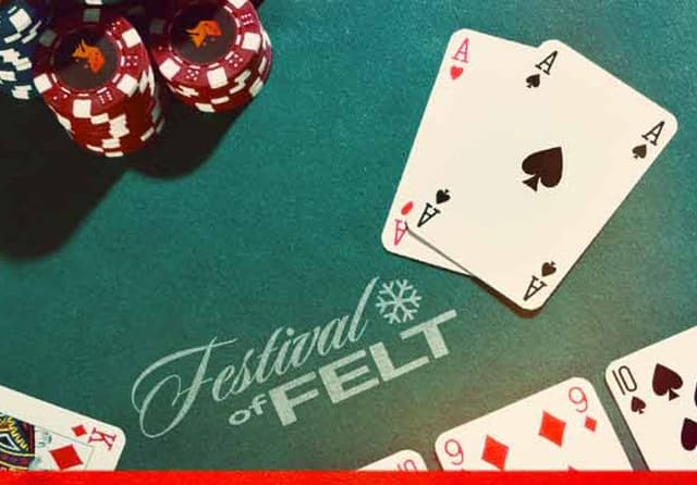 Texas Hold'em Poker for Real Money and Bitcoin. Play Online Poker | Ignition Casino