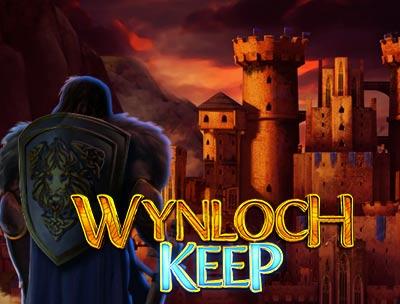 Wynlock Keep